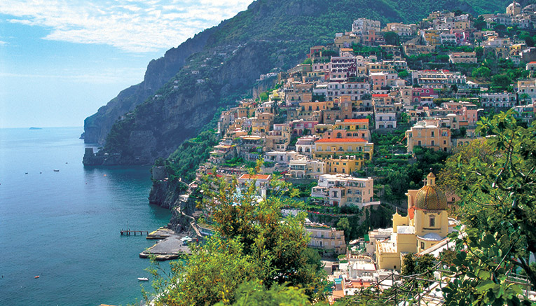 Wami-amalfi-coast-walking-4